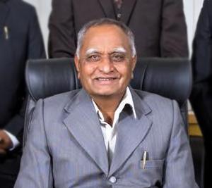 Raghavjibhai_Patel