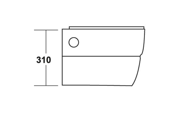 Canon-1305_T1