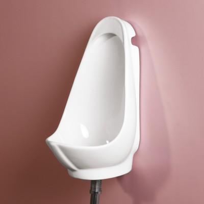 Fearo Urinal