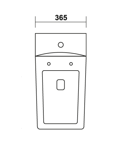 Model No.1047_T2