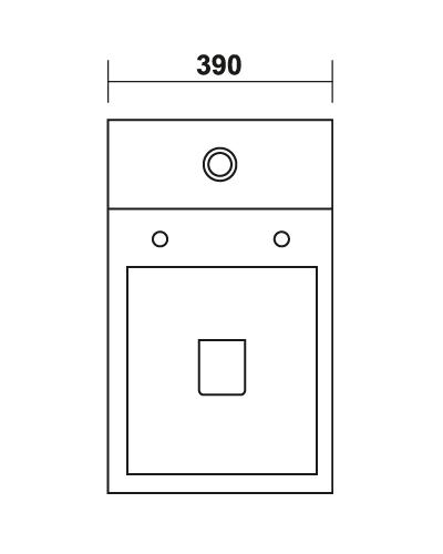 Model No.1197_T2