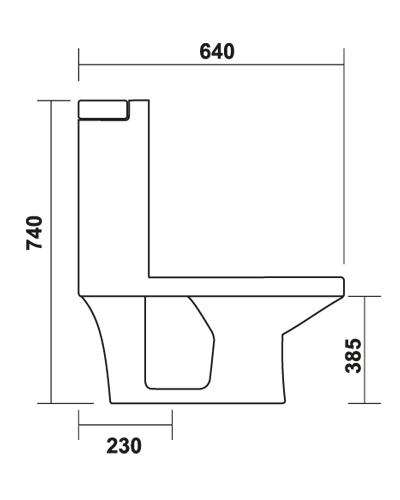 Model No.5002_T