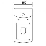 Model No.5002_T2