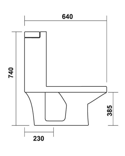 Model No.5003_T
