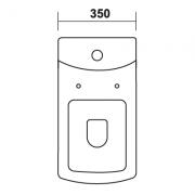 Model No.5003_T2