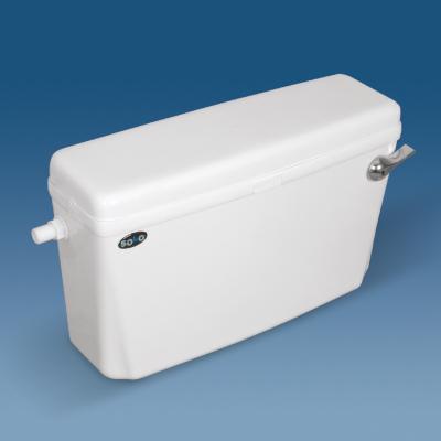 PVC Cistern (10 Ltrs )