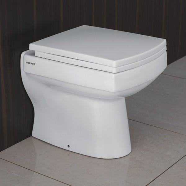 WC-Captiva