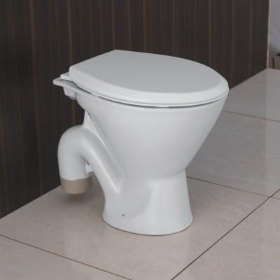 WC-Eco