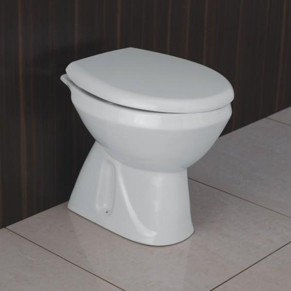 WC-Eno