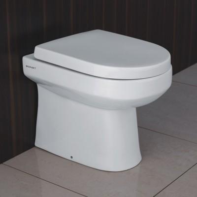 WC-Octavia